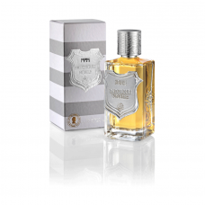 Nobile, Patchouli 75ml