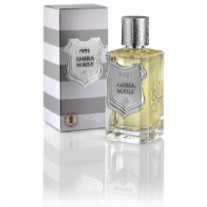 Nobile, Ambra 75ml