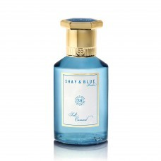 Salt Caramel, Shay & Blue 100ml
