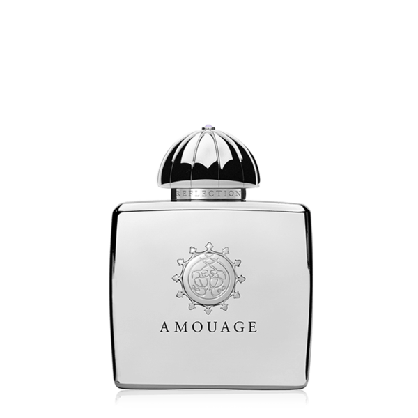 amouage Reflection eau parfum Dames