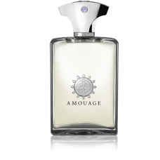 Reflection Amouage 100ml
