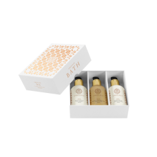 Honour Woman Bathset, Amouage