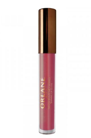 Orlane Shining Lip Gloss N7