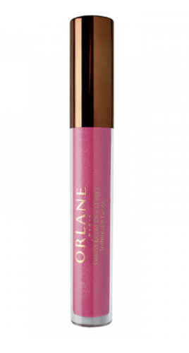 Orlane Shining Lip Gloss N8