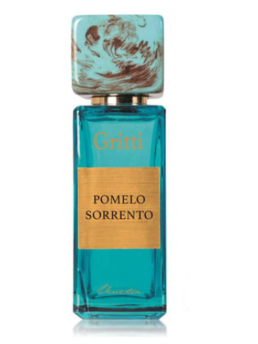 Gritti Pomelo Sorrento  100ml