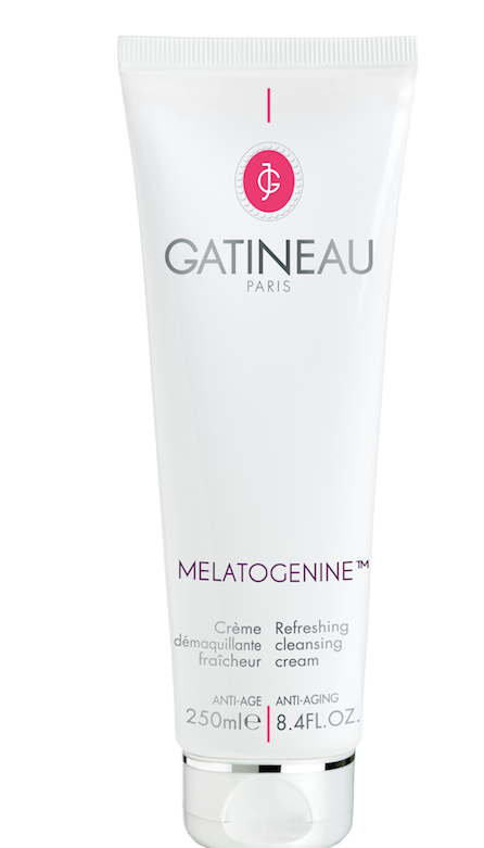 Melatogenine Creme Demaquillante Fraicheur Gatineau