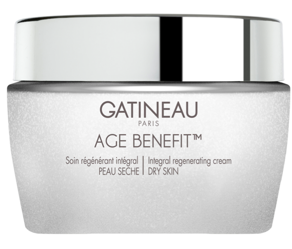 Age Benefit Integral Regenerating Cream-DRY SKIN Gatineau