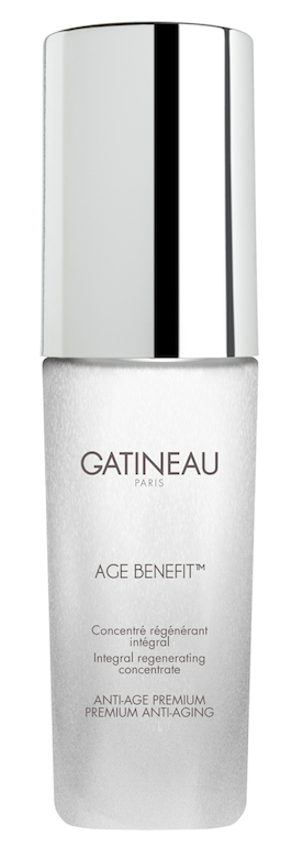 Age Benefit Integral Regenerating Concentrate Gatineau