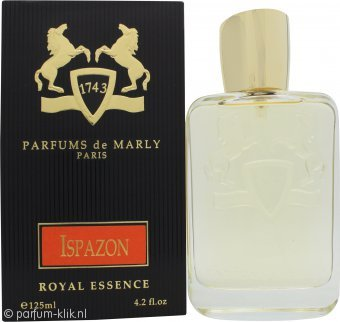 Parfums de Marly Ispazon    NU 116.16