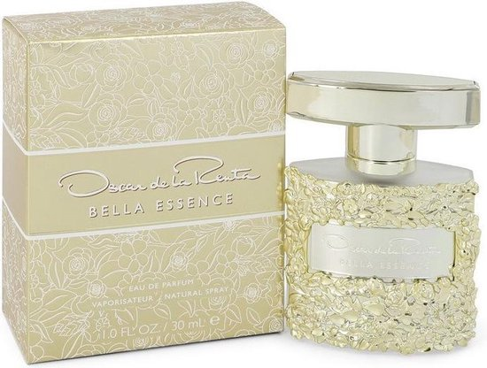 Oscar de la renta Bella Essence 30ml