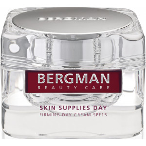 Bergman Skin Supplies 50ml