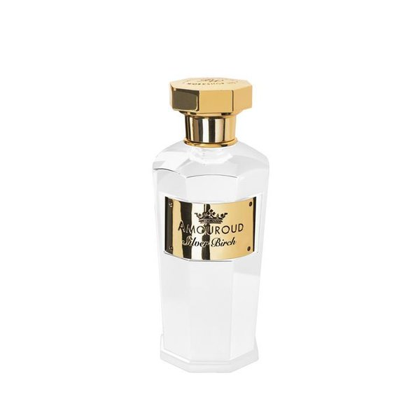 Amouroud Silver Birch 100ml