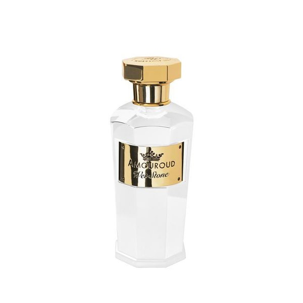 Amouroud Wet stone 100ml