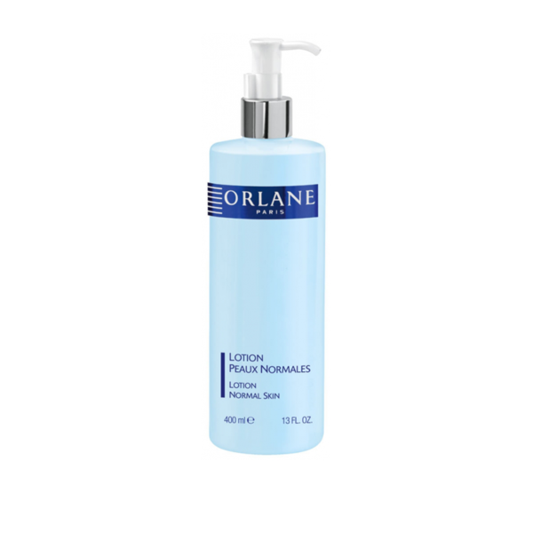 Orlane Paris Lotion Peaux Normales Lotion Normal skin